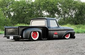 ford f 100 1963 review amazing pictures and images u2013 look at the car