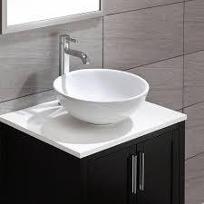 ceramic bathroom sinks pros and cons 200521 wh sink under essence b1 web1k jpg v 1509039985h ceramic