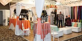 bridal shows bridal fairs of east idaho
