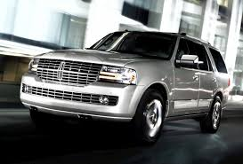 lincoln navigator back 2014 lincoln navigator overview cargurus