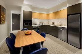 Kitchen Furniture Adelaide Port Adelaide Serviced Apartments Quest Port Adelaide Apartment