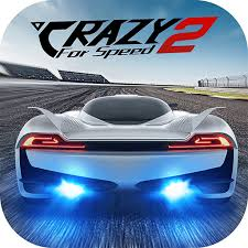 speed apk for speed v1 6 3033 mod apk money apkdlmod