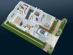 30 x 60 north facing house plans 9 ingenious design ideas duplex