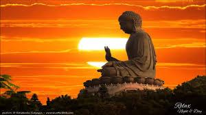 Image Zen Gratuite by Buddha Dreamer Relaxing Zen Music Zen Music Youtube