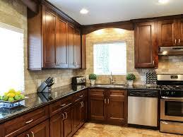 Anaheim Kitchen And Bath by Cute 4 Bedroom 3 Bath Pool Home Near Disne Vrbo