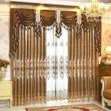 bedroom curtains at walmart bedroom curtains walmart bedroom curtains curtains grey curtains