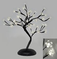 Battery Operated Desk Lamp by Battery Operated Lamps Target Chandelier Floor Lamp Target Decor