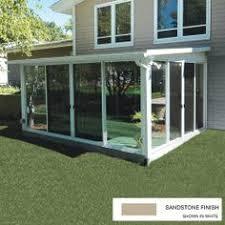 Cost Of Sunrooms Estimate by Pre Made Sunroom Kits Building A Sunroom Sun Room
