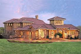 custom luxury home designs custom luxury homes interiorscustom luxury house plans photos home