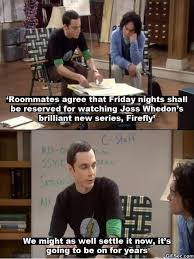 Sheldon Meme - sheldon memes jokeitup com