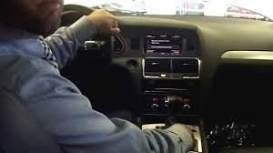 Audi Q7 2012 - ryan u0027s reviews part 2 of 4 2012 audi q7 tdi prestige s line