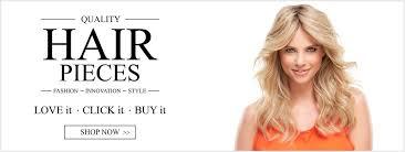 hair accessories melbourne easi wigs australia wigs online human hair wigs hair pieces