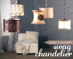 Make Your Own Pendant Light Fixture Make Your Own Lighting A Diy Chandelier Project Ideas Advice