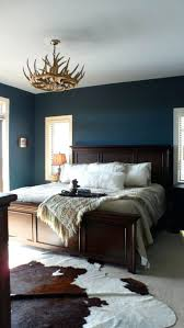 bedroom ideas mesmerizing bedroom ideas colours inspirations