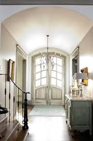 Front Door Chandelier Hallway Make U2013 66 Interior Design Ideas For The Hall U2013 Fresh