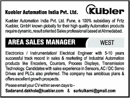 good resume for accounts manager job in chakan midc jobs in kuebler automation india pvt ltd vacancies in kuebler