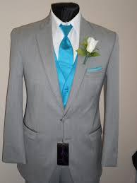 Light Blue Vest Camo Vest Wedding Planning 101