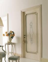 lorenzetto classic wood interior doors italian luxury interior