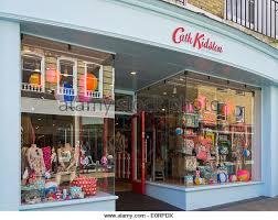uk home decor stores kidston stock photos kidston stock images alamy