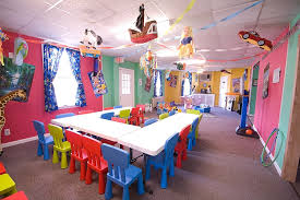 places to kids birthday kids party rooms party room party rooms room