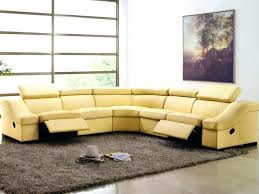 small loveseat for bedroom sofa for bedroom sofas for bedroom large size of living sofa bedroom