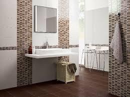 Ceramic Tile Designs For Bathrooms Excellent Tile Shower Ideas - Tile design for bathroom