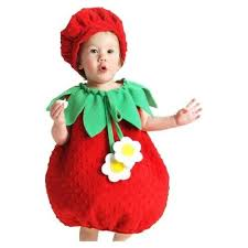 Cheap Infant Halloween Costumes 20 Halloween Costumes Images Costumes