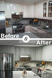 203 best kitchen transformations images on pinterest kitchen