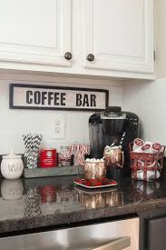beautiful decorating your kitchen on a budget with easy diy ideas