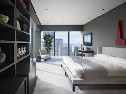 dark grey carpet living room ideas aecagra org