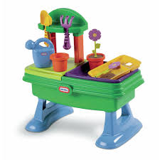 Little Tikes Lego Table The Pirate Water Table Games Home Furniture And Decor