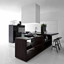 manly kitchen ideas kitchen island large grey glass white wood kitchen manly kitchen ideas island large grey glass white wood sink and lighting fixtures built