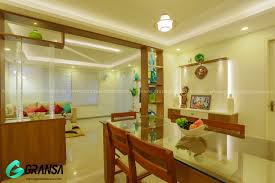 home interior designer and decorators in kochi kerala