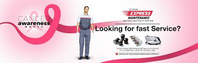 toyota dealer prices south dade toyota dealer in homestead serving miami fl