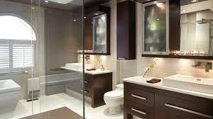 chambre de bain d馗oration décoration chambre de bain