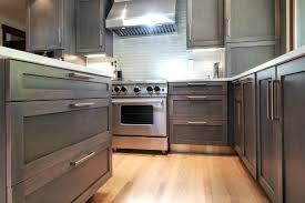 de cuisine qui cuit de cuisine qui cuit les aliments cuisine cuisine qui