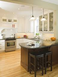 images of kitchen ideas 17 functional small kitchen peninsula design ideas style motivation