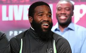 Adrien Broner Memes - adrien broner being sued for sexual battery over mall incident