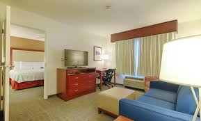2 Bedroom Suites In Las Vegas by Homewood Suites Las Vegas Airport Hotel