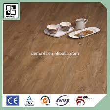 Laminate Flooring Made In China Plastic Carpet Plastic Carpet Suppliers And Manufacturers At