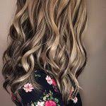 low lighted hair for women in the 40 s 50 s blonde hair blonde hair with low light lovely 2016 winter outfits