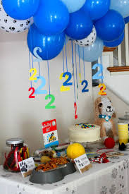 Ideas For A Halloween Birthday Party by Best 25 Puppy Party Games Ideas On Pinterest Puppy Patrol