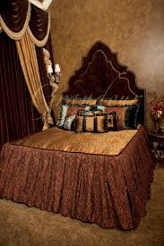 31 best best king size bedding sets images on pinterest queen