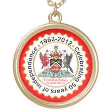 50th anniversary gold plate 50th anniversary necklaces lockets zazzle