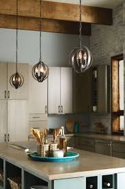Lighting Pendants For Kitchen Islands by 238 Best Kitchens Images On Pinterest Kitchen Dream Kitchens
