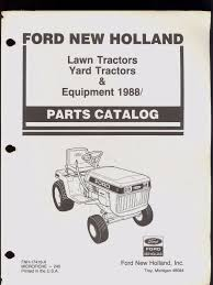100 ford 3500 tractor service repair shop manual workshop 1965