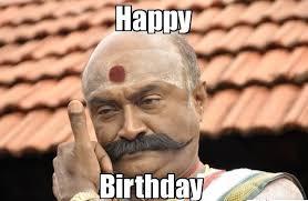 Memes Generators - 100 ultimate funny happy birthday meme s happy birthday memes