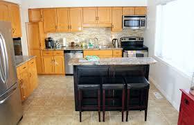 kitchen cabinet makeover easy kitchen cabinet makeovers pretty
