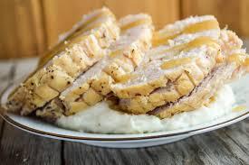 boneless turkey crock pot turkey breast recipe with boneless frozen turkey breast