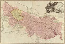 list of country name etymologies wikipedia